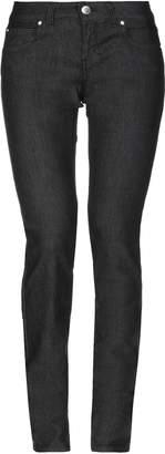 Fly London GIRL Denim pants - Item 42714608OB