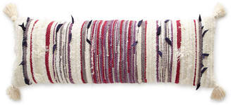 Amity Home Leela Oblong Pillow