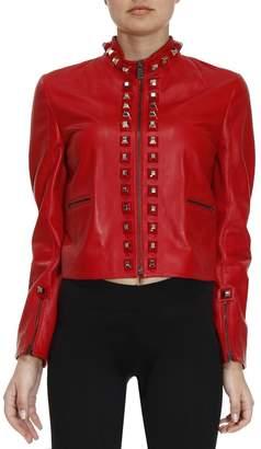 Fendi Jacket Jacket Women