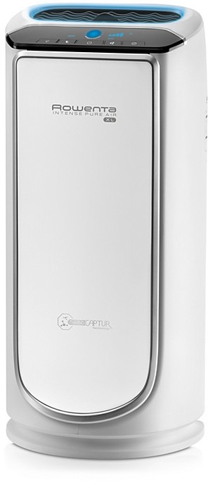 Rowenta Intense Pure Air XL Auto Air Purifier