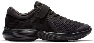 Nike Revolution 4 Trainers