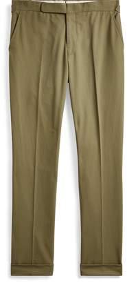 Ralph Lauren RLX Gregory Twill Suit Trouser