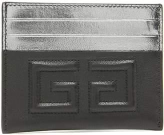 Givenchy 'emblem' Cardholder