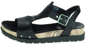 CAT Footwear Tiki Sandal