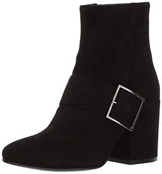 Andre Assous Women's Summer Ankle Boot