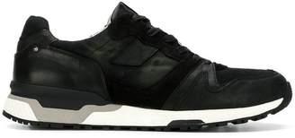 Crime London Escape sneakers