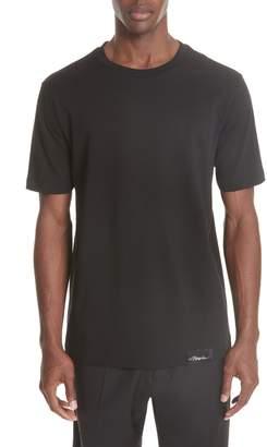 3.1 Phillip Lim Perfect T-Shirt