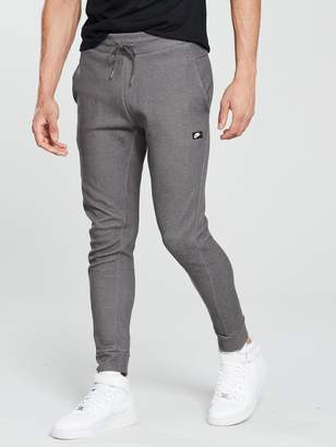 Nike Sportswear Optic Jogging Pants