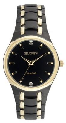 Elgin Men's Casual Sport Watch