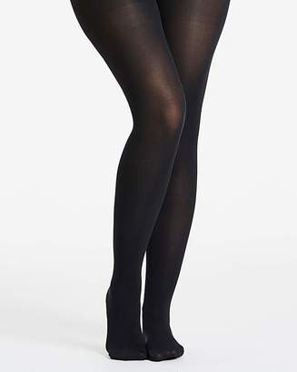 e48a26d6f7ce0 Black Fashion Tights - ShopStyle UK