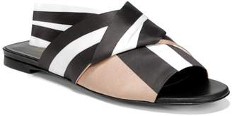 Via Spiga Halina Slide Sandal