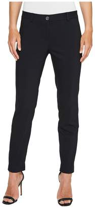 MICHAEL Michael Kors Stretch Miranda Pants Women's Casual Pants