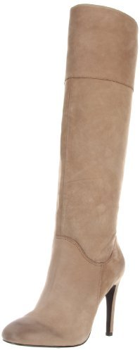 7 For All Mankind Women's Vignet Boot