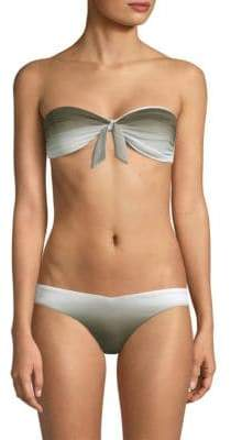 Wildfox Couture Summer Bandeau Bikini Top