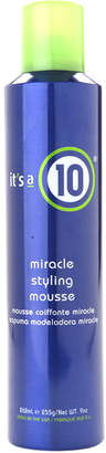 It's A 10 it's a 10 miracle styling mousse