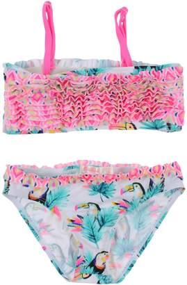 Billieblush Bikinis - Item 47223791XM