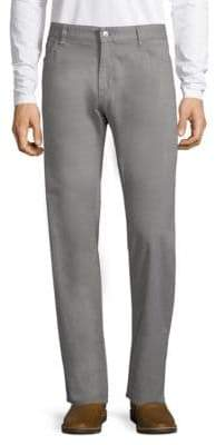HUGO BOSS Maine Jeans