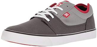 DC Tonik TX Skate Shoe