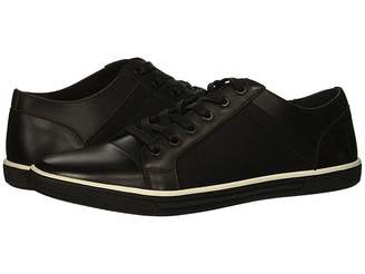 Kenneth Cole Unlisted Crown Sneaker B