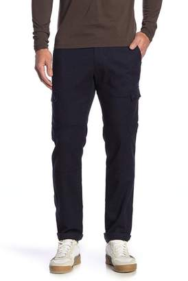 Zachary Prell Rainer Knit Trouser