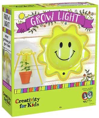 Creativity For Kids GROW LED Light Set.
