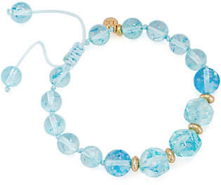 Lola Rose Cealy Beaded Adjustable Bracelet