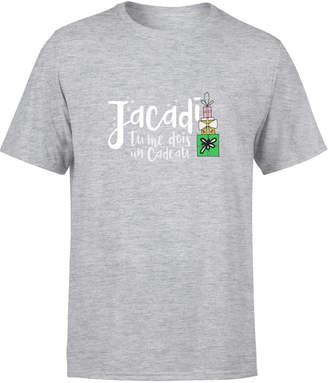 Jacadi The Christmas Collection T-Shirt
