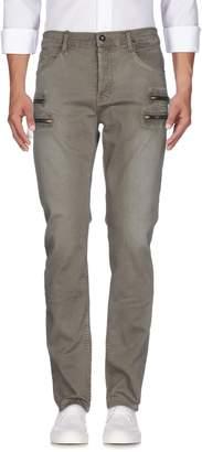 Hudson Denim pants - Item 42657704VG