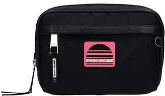 Marc Jacobs Port Belt Bag