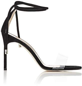 Manolo Blahnik Women's Estro Sandals