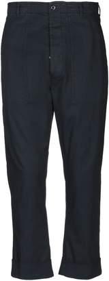 Lardini WOOSTER + Casual pants