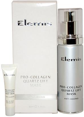 Elemis Pro-Collagen Quartz 1.7Oz Lift Mask