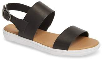 Lucky Brand Madgey Sandal