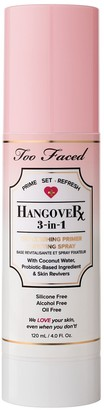 Too Faced Hangover Replenishing Setting Spray