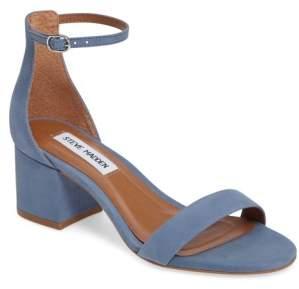 Women's Steve Madden Irenee Ankle Strap Sandal