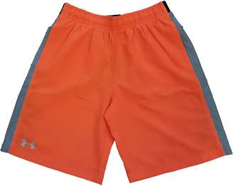 Under Armour Boys Shorts, Size: Youth