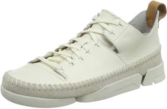 Clarks Womens Trigenic Flex - (See Description for Size)