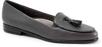 Trotters Leana Loafer - Women's