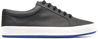 Camper Men's Andratx K100220 Fashion Sneaker