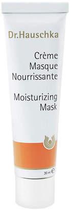 Dr. Hauschka Skin Care Moisturizing Mask 30 Ml