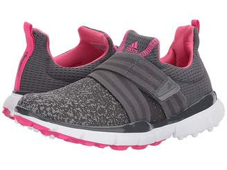 adidas Climacool Knit