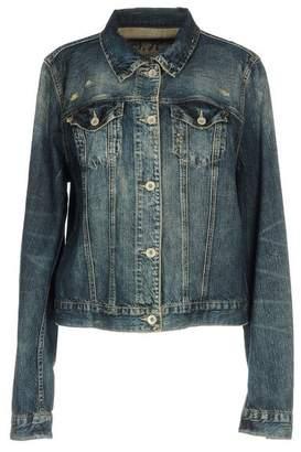 Polo Jeans Denim outerwear