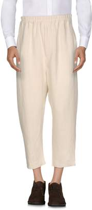 By Walid Casual pants