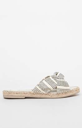 Dolce Vita Benicia Sandals