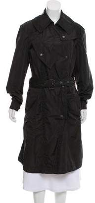 Belstaff Lightweight Casual Jacket