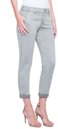 Liverpool Jeans Company Buddy Trouser