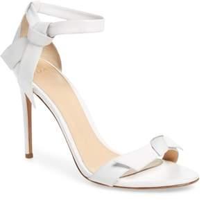 Alexandre Birman 'Clarita' Ankle Tie Sandal