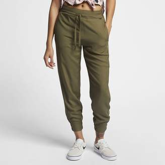 Nike Women's Pants Hurley Beach
