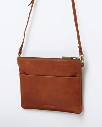 Juliette Classic Collection Clutch/Bag