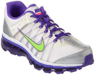 Nike Kids' Air Max Sneaker